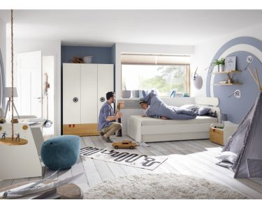 Kinderbett 120x200 Wohnzimmer Hlsta Now Minimo Bett 120 200 Cm Dein Preisvorteil 120x200 Weiß Mit Bettkasten Betten Matratze Und Lattenrost
