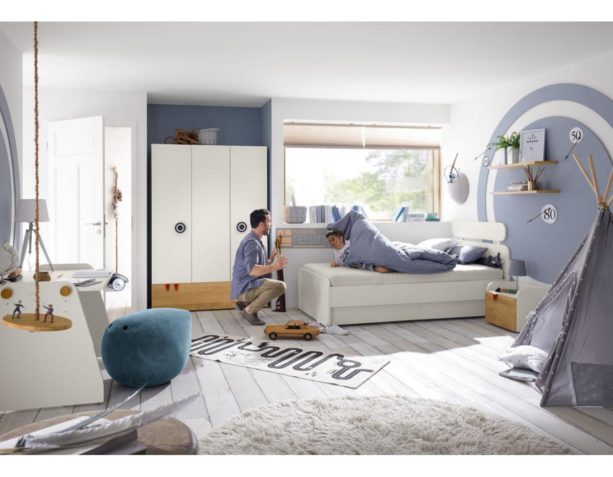 Full Size of Hlsta Now Minimo Bett 120 200 Cm Dein Preisvorteil 120x200 Weiß Mit Bettkasten Betten Matratze Und Lattenrost Wohnzimmer Kinderbett 120x200