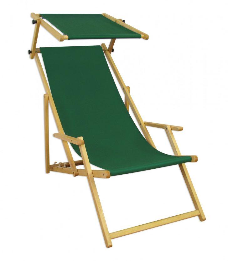 Medium Size of Gartenliege Schaukel Amazon Holz Schaukelliege Schaukeln Schaukelstuhl Doppel Liegestuhl Mit Schaukelfunktion Für Garten Kinderschaukel Wohnzimmer Gartenliege Schaukel
