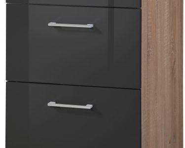 Küchenunterschrank Wohnzimmer Held Mbel Kchenunterschrank Prato
