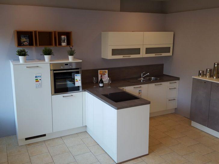 Medium Size of Kchenideen Kchen Ideen Suhl Wohnzimmer Küchenideen