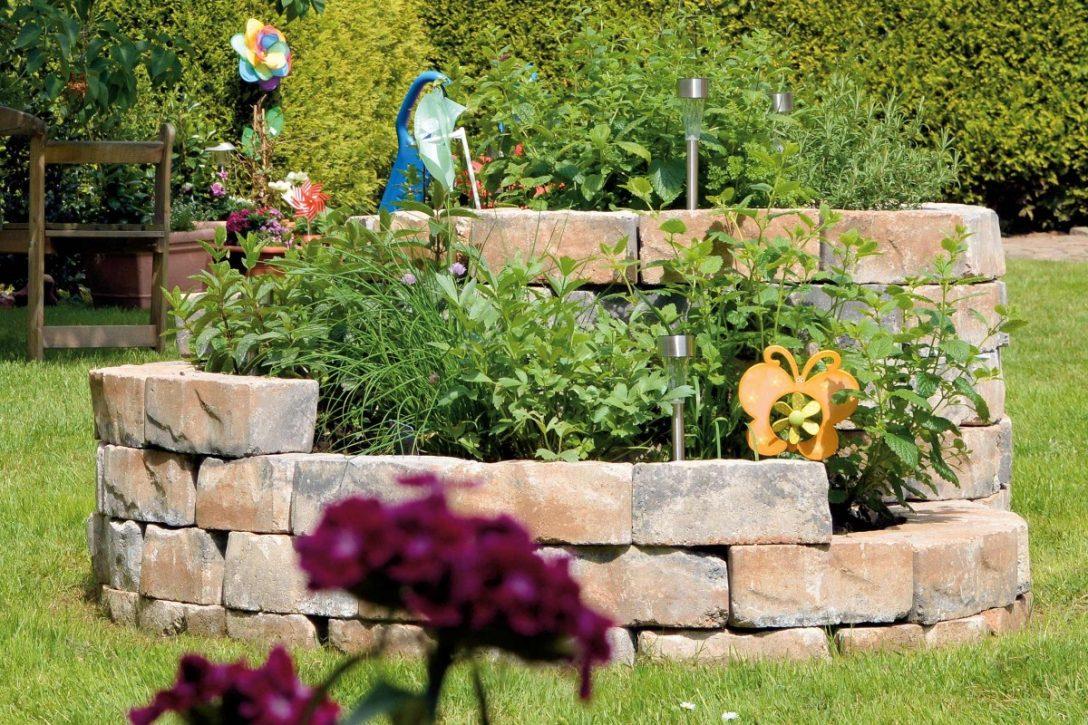 Large Size of Hochbeet Hornbach Kruter Anbauen Garten Wohnzimmer Hochbeet Hornbach
