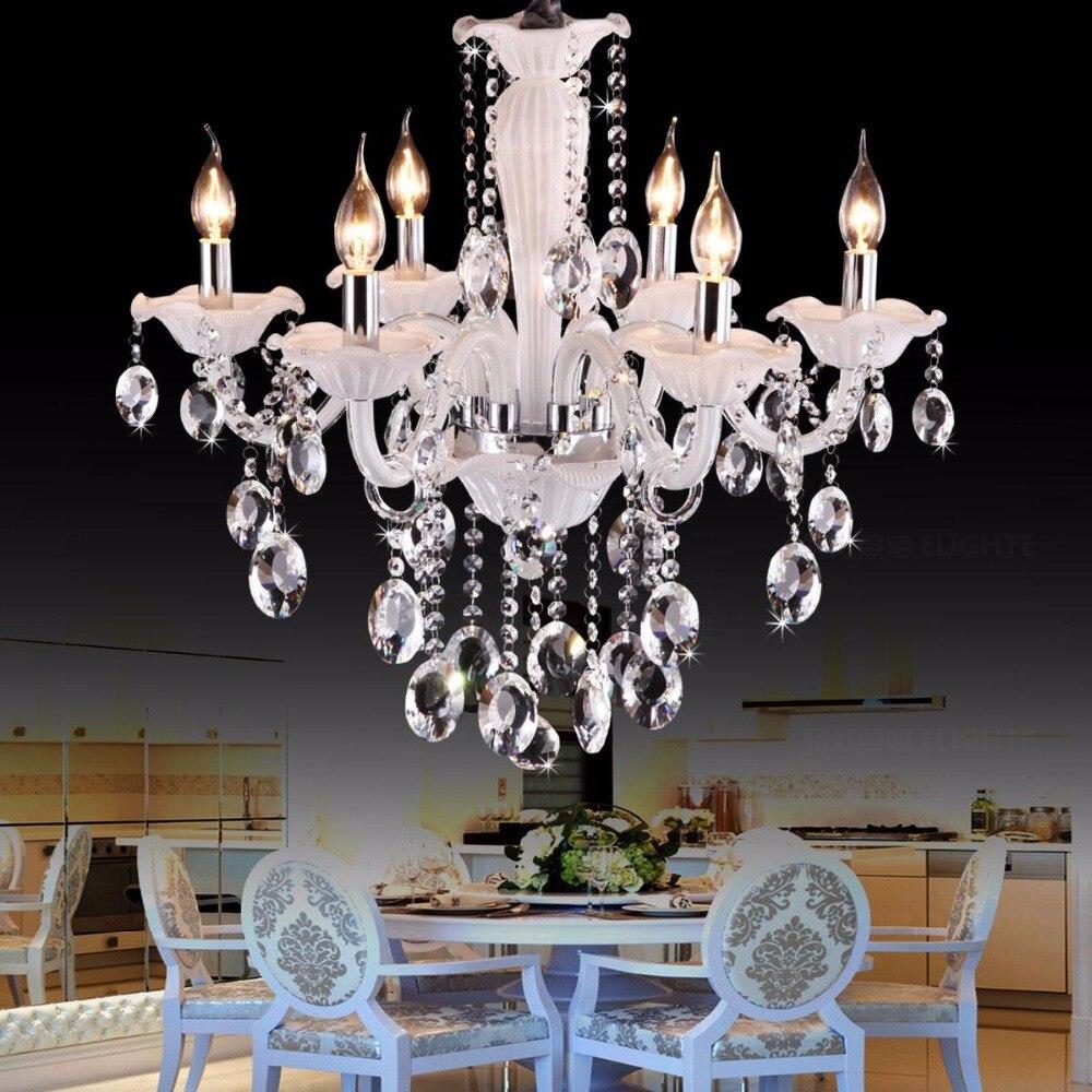 Full Size of Kronleuchter Cafe Wei Mini Luxus Schlafzimmer 6 Lichter Regale Sofa Regal Weiß Kinderzimmer Kronleuchter Kinderzimmer