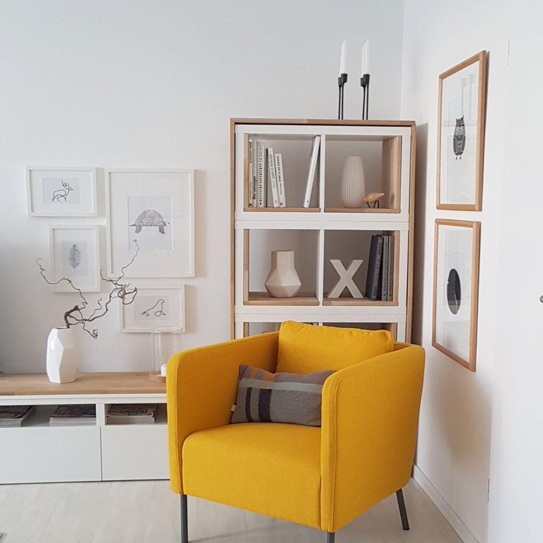 Large Size of Schnsten Ideen Fr Deinen Ikea Sessel Relaxsessel Garten Küche Kaufen Miniküche Kosten Aldi Schlafzimmer Sofa Mit Schlaffunktion Betten 160x200 Hängesessel Wohnzimmer Sessel Ikea