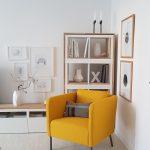 Schnsten Ideen Fr Deinen Ikea Sessel Relaxsessel Garten Küche Kaufen Miniküche Kosten Aldi Schlafzimmer Sofa Mit Schlaffunktion Betten 160x200 Hängesessel Wohnzimmer Sessel Ikea