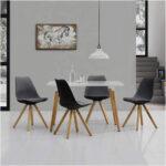 Stühle Esstisch Essgruppe Tischgruppe Sitzgruppe Esszimmer Sthle Esstischstühle Ausziehbar Industrial Designer Rund Esstische Kaufen Massivholz Mit 4 Esstische Stühle Esstisch