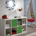 Deckenleuchten Kinderzimmer Wandleuchte Deckenleuchte Regale Regal Weiß Schlafzimmer Sofa Wohnzimmer Küche Bad Kinderzimmer Deckenleuchten Kinderzimmer