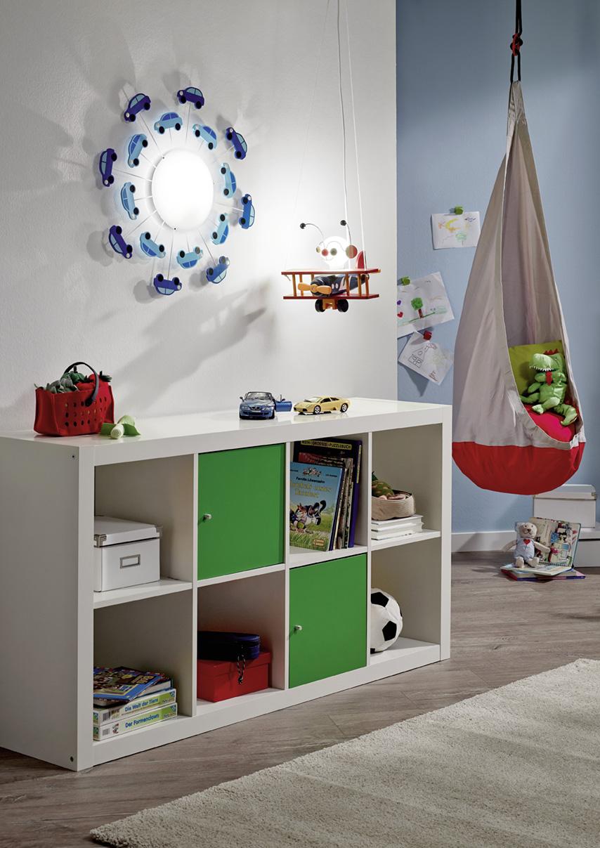 Full Size of Deckenleuchten Kinderzimmer Wandleuchte Deckenleuchte Regale Regal Weiß Schlafzimmer Sofa Wohnzimmer Küche Bad Kinderzimmer Deckenleuchten Kinderzimmer