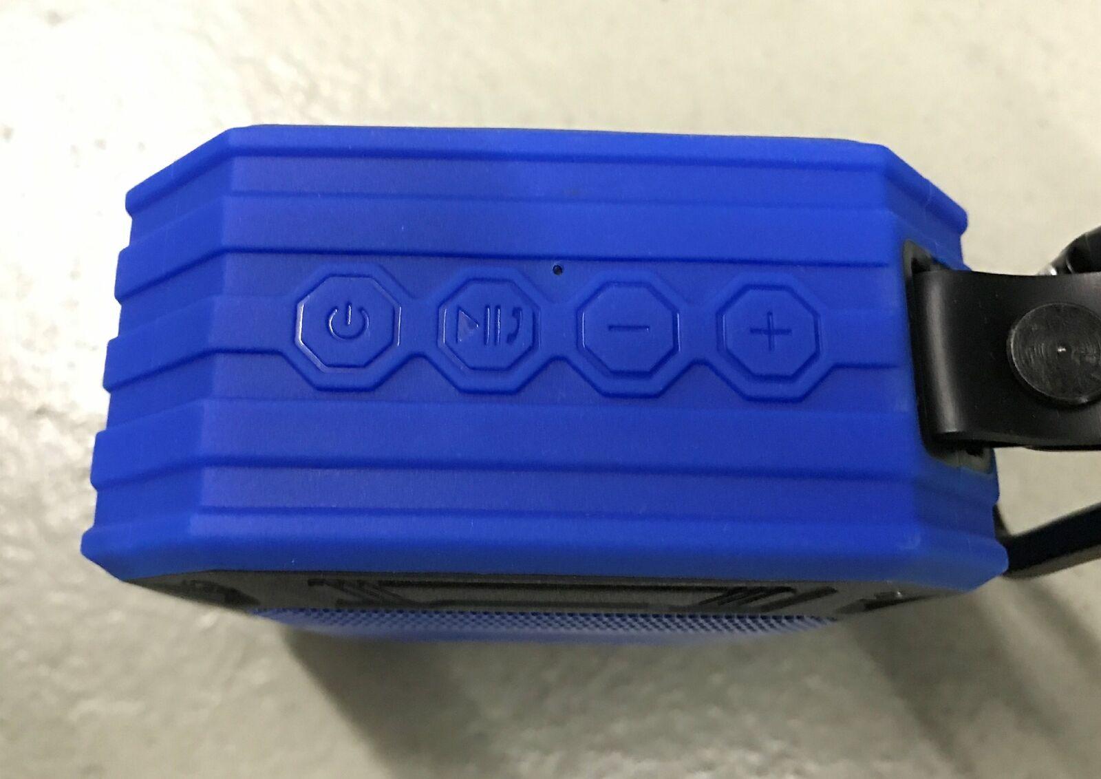 Full Size of Bluetooth Lautsprecher Dusche 5e4c717a63d6a Eckeinstieg Bidet Breuer Duschen Pendeltür Begehbare Bodengleiche Einbauen Fliesen Mischbatterie Hüppe Anal Dusche Bluetooth Lautsprecher Dusche