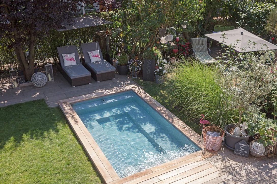 Large Size of Mini Pool Kaufen Online Gfk Garten Minipool Fr Terrasse In Mnster Rivierapool C Side Stengel Miniküche Küche Günstig Bett Aus Paletten Schwimmingpool Für Wohnzimmer Mini Pool Kaufen
