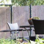 Garten Sichtschutz Ideen Wohnzimmer Hilfe Im Garten Einzigartig Sichtschutz Ideen Temobardz Spielgerät Lounge Set Kräutergarten Küche Kinderspielhaus Holzhaus Kinderspielturm Fenster Zaun