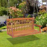 Gartenschaukel Erwachsene Outsunny Gartenbnke Online Kaufen Mbel Suchmaschine Wohnzimmer Gartenschaukel Erwachsene