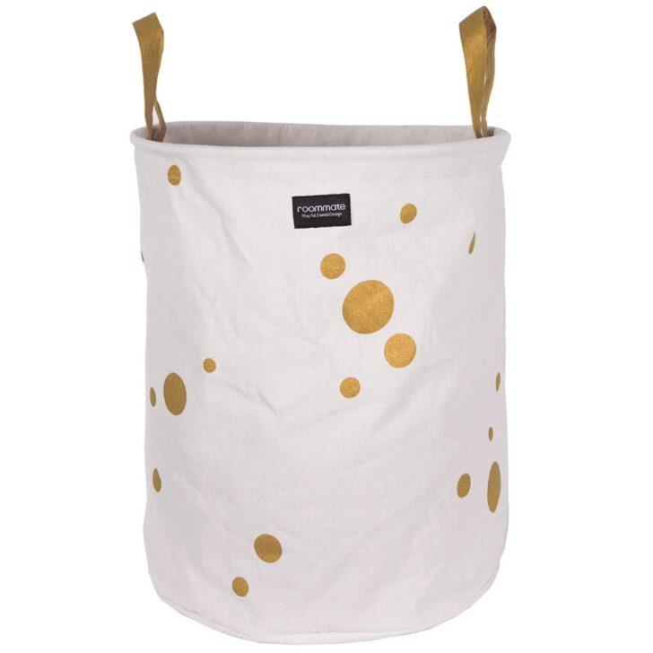 Medium Size of Wäschekorb Kinderzimmer Wschekorb Wschesammler Aus Baumwolle Regale Sofa Regal Weiß Kinderzimmer Wäschekorb Kinderzimmer