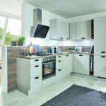Vorhang Küche Klapptisch Ausstellungsstück U Form Ikea Kosten Aufbewahrungssystem Ohne Geräte Möbelgriffe Vinylboden Fliesenspiegel Selber Machen Wohnzimmer Küche Hellgrau