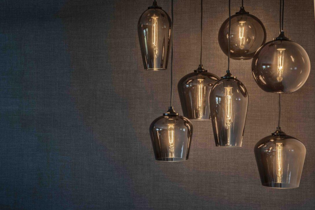 Large Size of Lampen Eggers Einrichten Deckenleuchte Wohnzimmer Decke Deckenstrahler Gardinen Tischlampe Sessel Esstisch Landhausstil Bad Led Deckenleuchten Teppiche Großes Wohnzimmer Lampen Wohnzimmer