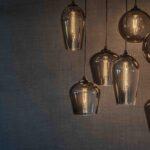 Lampen Eggers Einrichten Deckenleuchte Wohnzimmer Decke Deckenstrahler Gardinen Tischlampe Sessel Esstisch Landhausstil Bad Led Deckenleuchten Teppiche Großes Wohnzimmer Lampen Wohnzimmer