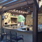 Outdoor Küche Selber Bauen Outdoorkche Planen Einbauküche Amerikanische Kaufen Neue Fenster Einbauen Gardinen Für Ikea Miniküche Polsterbank Pendelleuchten Wohnzimmer Outdoor Küche Selber Bauen
