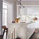 Küchenideen Wohnzimmer Küchenideen Kchenideen Kchen Design