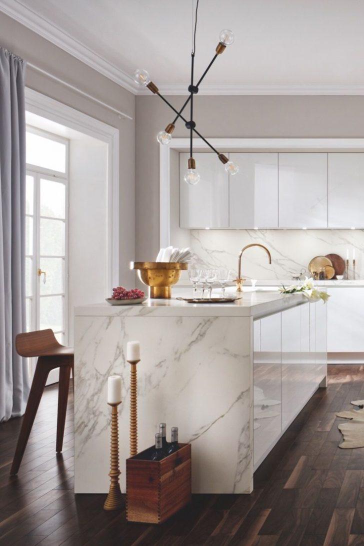 Medium Size of Küchenideen Kchenideen Kchen Design Wohnzimmer Küchenideen
