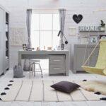 Regal Schreibtisch Kombination Ikea Mit Selber Bauen Regalaufsatz Klappbar Integriertem Integriert Kombi Türen Cd Holz Gebrauchte Regale Kaufen Leiter Regal Regal Schreibtisch