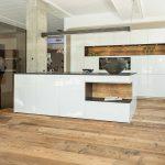 Küche Betonoptik Holz Wohnzimmer Küche Betonoptik Holz Moderne Kchen Kaufen In Ganz Sterreich Sdtirol Sitzecke Bodenbelag Holztisch Garten Holzbank Keramik Waschbecken Deckenleuchten