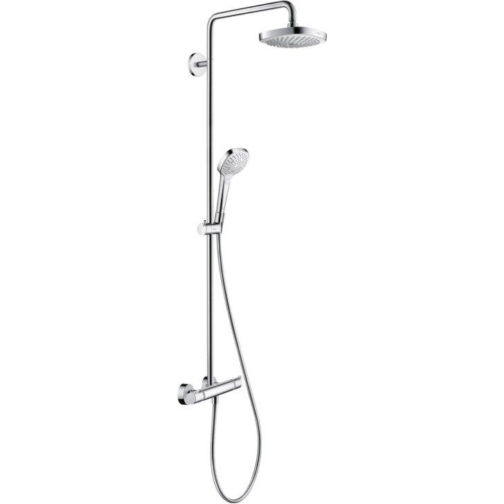Medium Size of Duschpaneele Duschsulen Online Kaufen Bei Obi Duschsäulen Dusche Duschsäulen