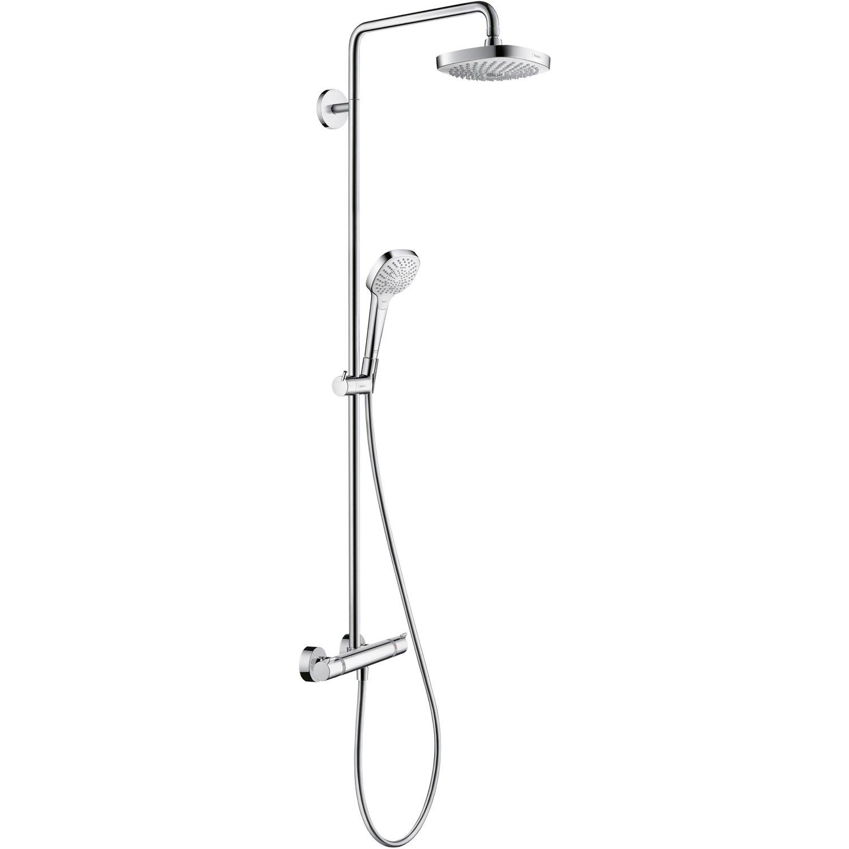 Full Size of Duschpaneele Duschsulen Online Kaufen Bei Obi Duschsäulen Dusche Duschsäulen