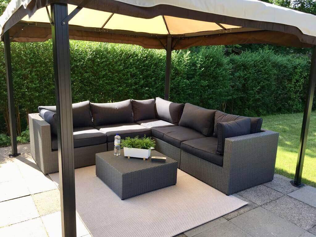 Full Size of Garten Loungemöbel Günstig Lounge Möbel Holz Sofa Sessel Set Wohnzimmer Terrassen Lounge