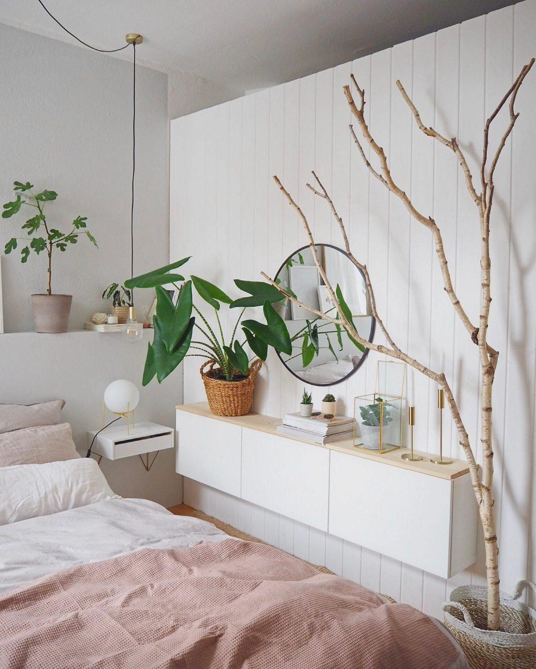 Full Size of Wanddeko Schlafzimmer Ideen Wanddekoration Ikea Selber Machen Metall Bilder Holz Romantische Weiss Eckschrank Weißes Teppich Wandleuchte Deckenlampe Wohnzimmer Schlafzimmer Wanddeko