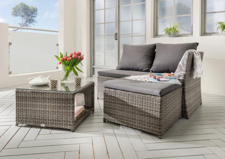 Medium Size of Loungemöbel Balkon Kleine Loungegruppen Fr Den Haus Garten Onlineshop Holz Günstig Wohnzimmer Loungemöbel Balkon