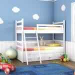 Kinderzimmer Einrichtung Kleines Einrichten Eine Groe Herausforderung Regal Weiß Sofa Regale Kinderzimmer Kinderzimmer Einrichtung