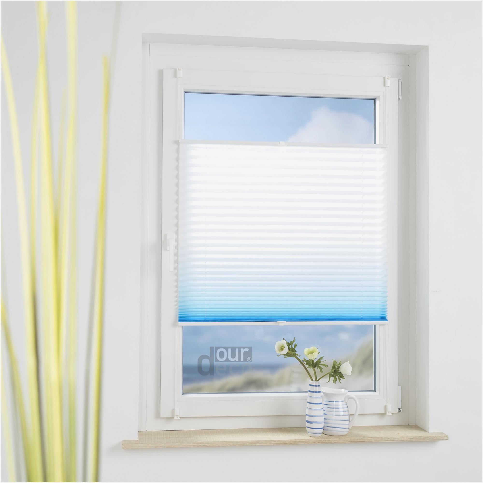 Full Size of Kinderzimmer Rollo Mit Motiv Plissee Traumhaus Regal Fenster Sofa Weiß Regale Kinderzimmer Plissee Kinderzimmer