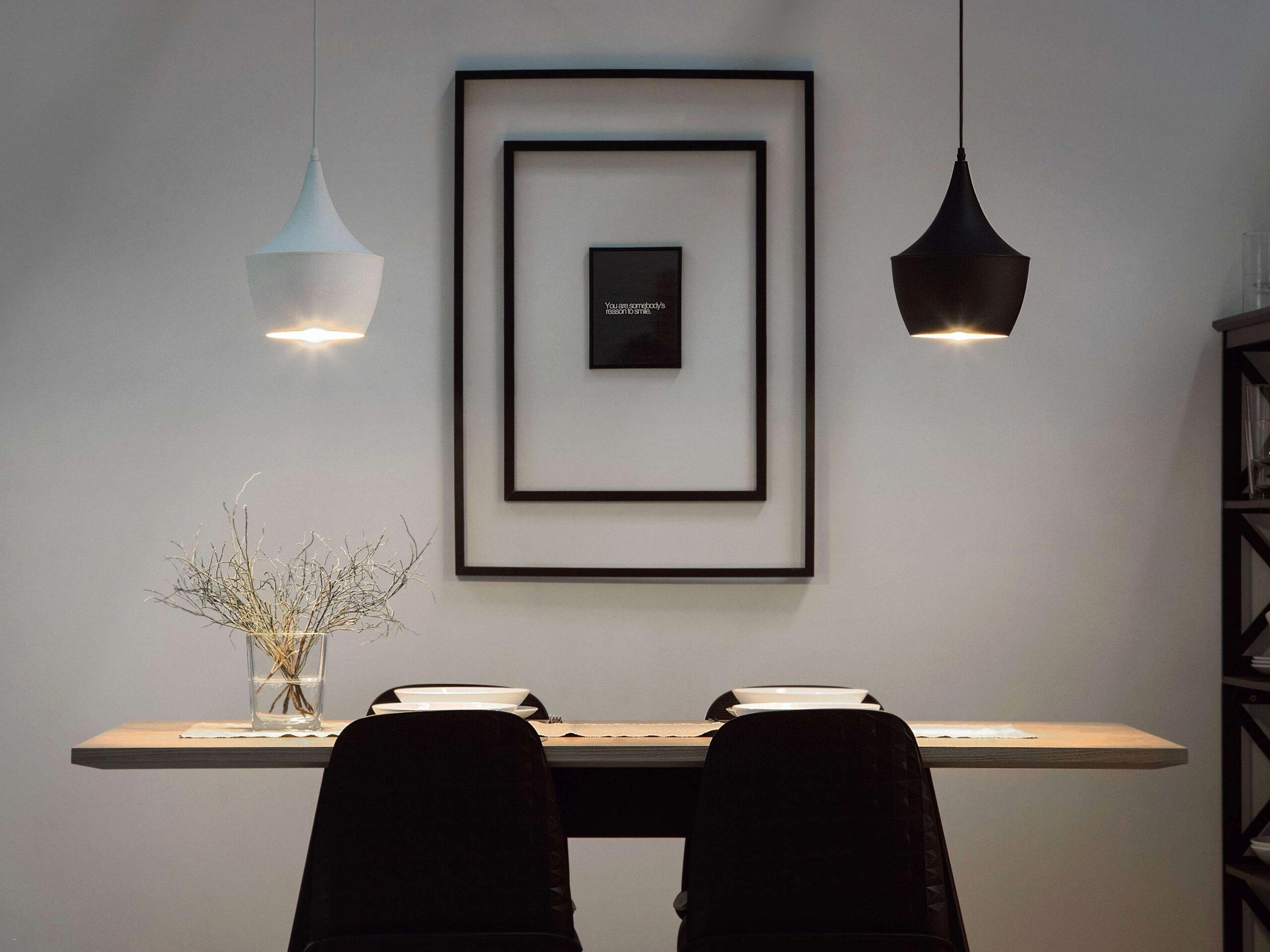 Full Size of Schöne Wohnzimmer Kommode Deckenlampen Modern Großes Bild Liege Deckenleuchte Stehlampe Gardinen Für Wandbild Schrankwand Led Lampen Hängeschrank Weiß Wohnzimmer Schöne Wohnzimmer