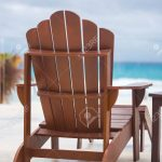 Liegestuhl Holz Wohnzimmer Liegestuhl Holz Auf Luxus Resort In Nhe Von Karibik Betten Fenster Alu Holzofen Küche Holzhaus Garten Vollholzküche Esstisch Massivholz Esstische Spielhaus
