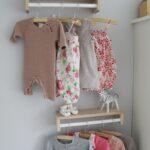 Garderobe Kinderzimmer Kinderzimmer Garderobe Kinderzimmer Wohnmadamede Regal Regale Sofa Weiß