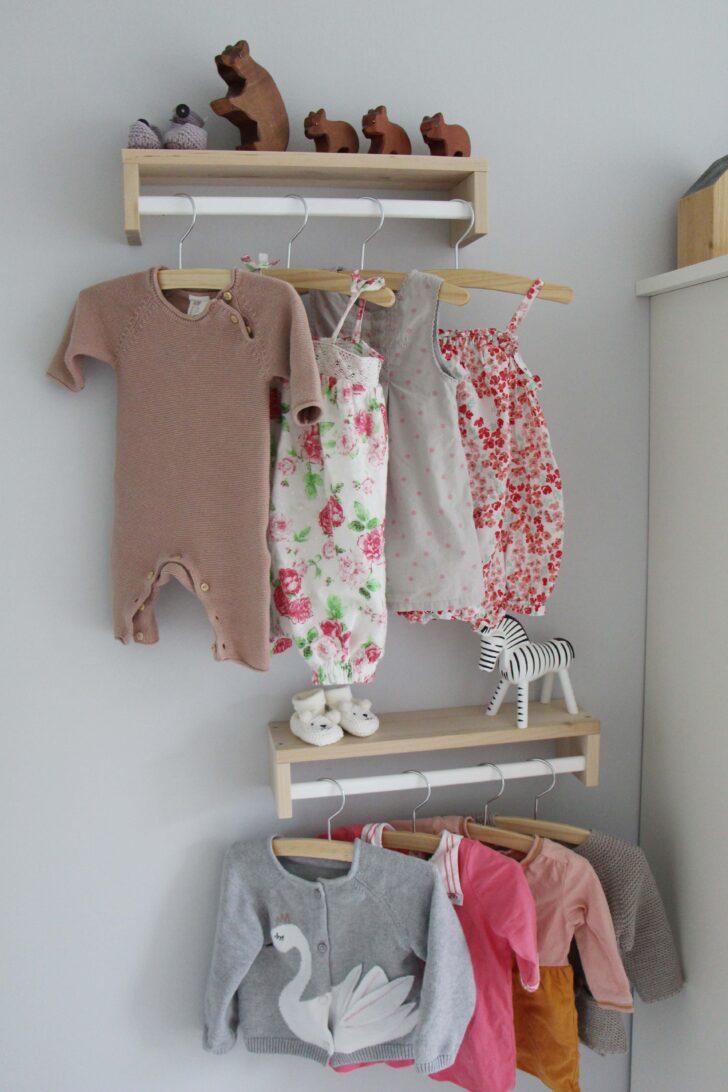 Medium Size of Garderobe Kinderzimmer Wohnmadamede Regal Regale Sofa Weiß Kinderzimmer Garderobe Kinderzimmer