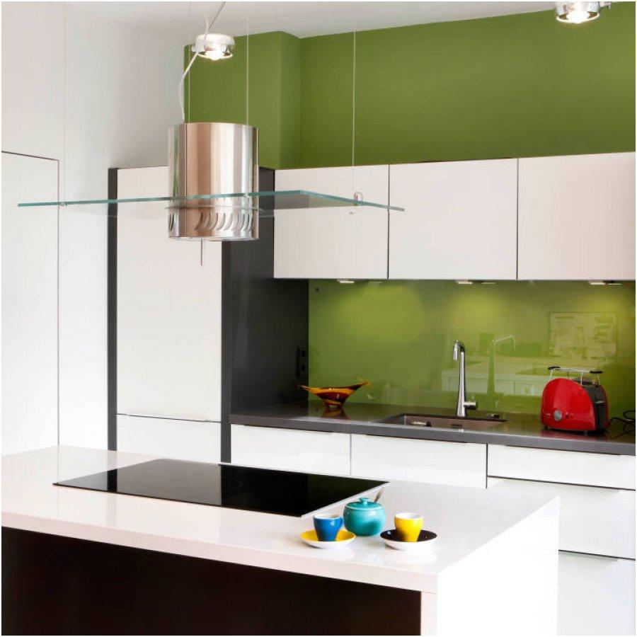 Full Size of Küchenwand Kchenwand Kchenwnde Fliesenspiegel Wandverkleidung Aus Glas Wohnzimmer Küchenwand