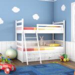 Kinderzimmer Einrichten Junge Kleines Eine Groe Herausforderung Sofa Küche Regal Weiß Kleine Regale Badezimmer Kinderzimmer Kinderzimmer Einrichten Junge