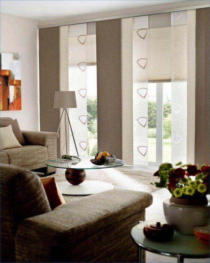 Medium Size of Gardinen Wohnzimmer Ikea Luxus Lovely Deko Pflanzen Deckenlampen Modern Tapeten Ideen Für Moderne Bilder Fürs Deckenlampe Relaxliege Küche Fototapeten Wohnzimmer Gardinen Wohnzimmer Ikea