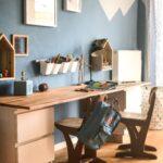 Kinderzimmer Jungs Kinderzimmer Kinderzimmer Jungs Einrichten Junge 10 Jahre Deko Ideen Jungen 5 2 Pinterest Selber Machen Fr Wohlfhl Buden So Gehts Regale Sofa Regal Weiß