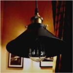 Wohnzimmer Lampe Wohnzimmer Wohnzimmer Lampe Glhbirnen Ideen Traumhaus Relaxliege Deckenleuchten Badezimmer Deckenlampen Deckenlampe Beleuchtung Tapete Moderne Bilder Fürs Deckenleuchte
