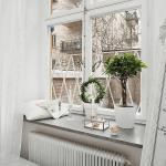 Schlafzimmer Dekorieren Wohnzimmer Schlafzimmer Dekorieren Fensterbank Im Günstig Nolte Gardinen Für Komplette Set Weiß Romantische Regal Lampe Vorhänge Eckschrank Sessel Stehlampe