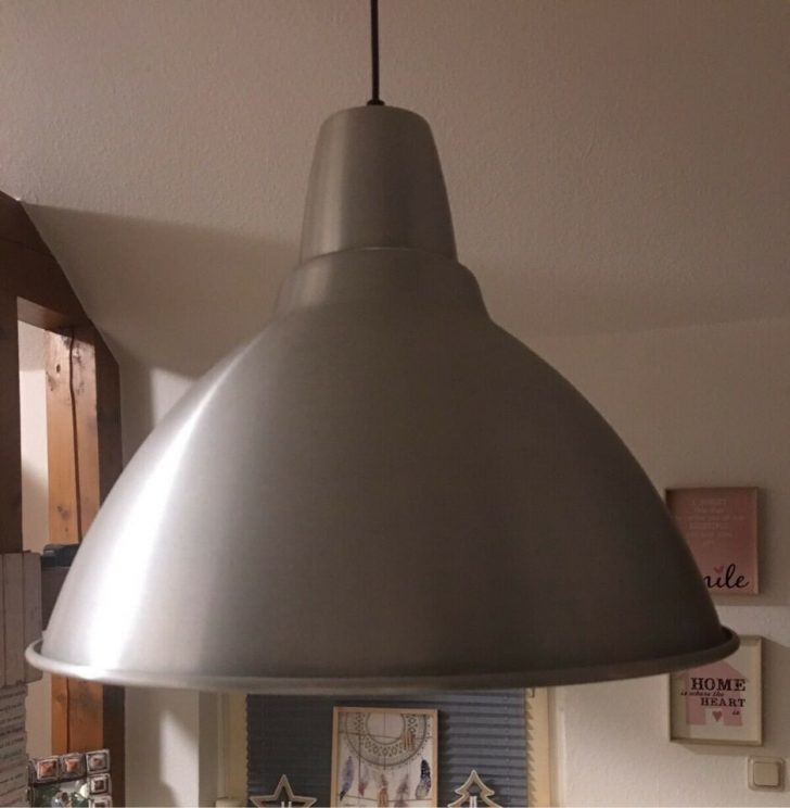 Medium Size of Ikea Silber In Hannover Dhren Wlfel Gebraucht Bad Designer Esstisch Für Led Küche Kosten Sofa Schlaffunktion Betten 160x200 Bei Kaufen Wohnzimmer Ikea Lampen