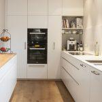 Wandregal Küche Ikea Offenes Regal Kche Besten 25 Badezimmer Grundriss Mit Kochinsel Industrial Möbelgriffe Edelstahlküche Gebraucht Ausstellungsstück Wohnzimmer Wandregal Küche Ikea