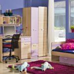Kinderzimmer Jungen Kinderzimmer Kinderzimmer Jungen Fr Und Mdchen Regal Regale Weiß Sofa