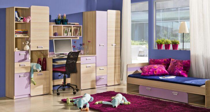 Medium Size of Kinderzimmer Jungen Fr Und Mdchen Regal Regale Weiß Sofa Kinderzimmer Kinderzimmer Jungen