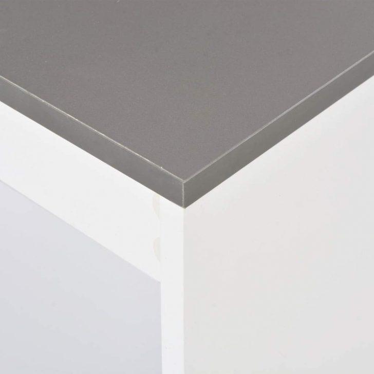 Medium Size of Küchenbartisch Wohnzimmer Küchenbartisch