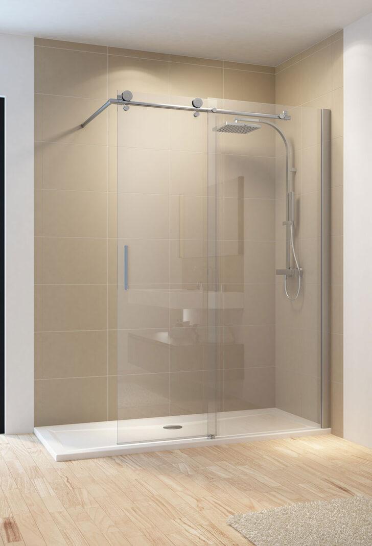 Medium Size of Antirutschmatte Dusche Bodengleiche Raindance Mischbatterie Nachträglich Einbauen Duschen Kaufen Wand Fliesen Glasabtrennung Hsk Glastür Barrierefreie 90x90 Dusche Glastrennwand Dusche