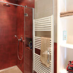 Begehbare Dusche Eckeinstieg Duschen Kaufen Pendeltür Fliesen Ebenerdige Kosten Bodengleiche Einbauen Rainshower Fenster Rolladen Nachträglich Haltegriff Dusche Bodengleiche Dusche Einbauen