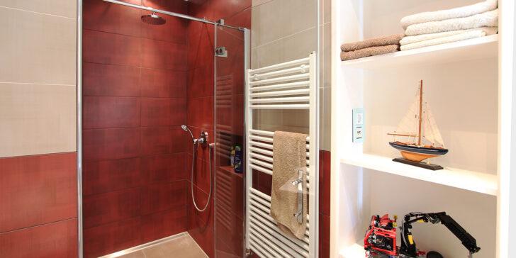 Medium Size of Begehbare Dusche Eckeinstieg Duschen Kaufen Pendeltür Fliesen Ebenerdige Kosten Bodengleiche Einbauen Rainshower Fenster Rolladen Nachträglich Haltegriff Dusche Bodengleiche Dusche Einbauen